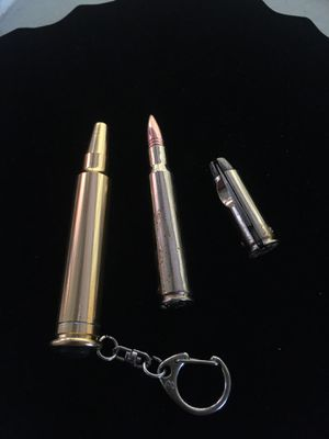 Keychain flash light & other for Sale in Fort McDowell, AZ