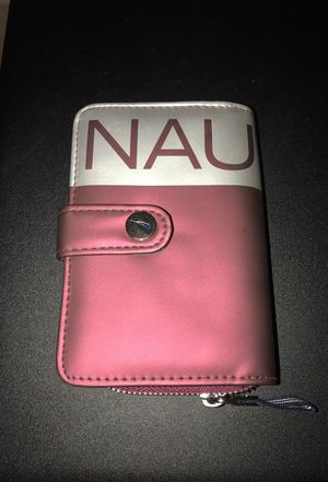Nautica Wallet for Sale in St. Louis, MO