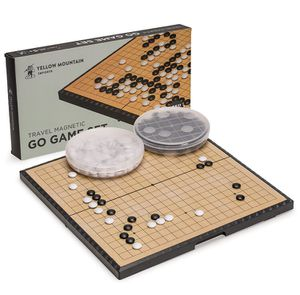 Go game for Sale in Queens, NY