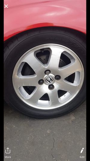 Si rims for Sale in Los Angeles, CA
