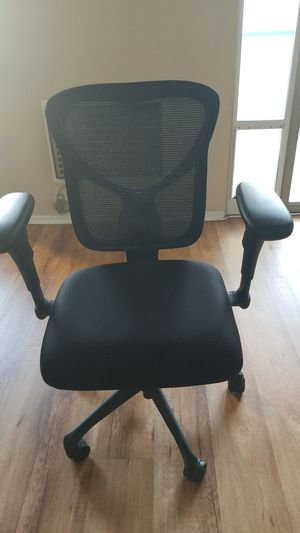 Computer Chair for Sale in Los Angeles, CA