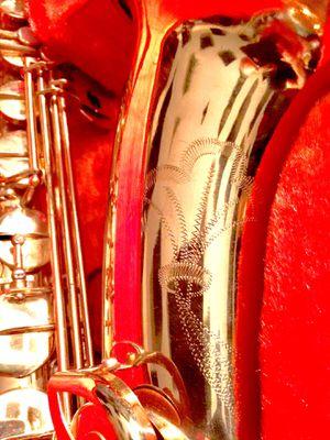 T50 Yanagisawa Vintage 1977 Tenor Saxophone   Sax for Sale in New York, NY