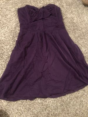 Dresses sz small for Sale in San Antonio, TX