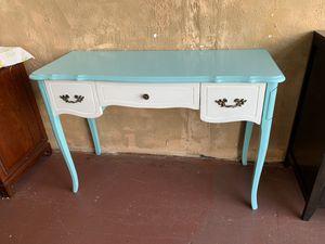 Beautiful Desk for Sale in Fresno, CA