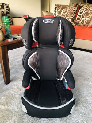 Graco Car Seat for Sale in Chevy Chase, MD