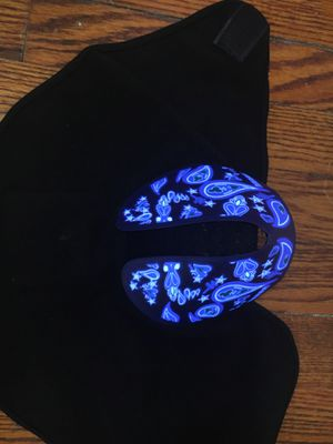 Face mask for Sale in St. Louis, MO