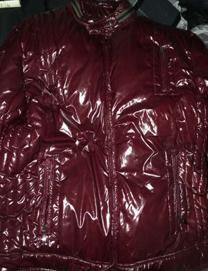Sophisticated jackets and hoodies for sale for Sale in Denver, CO