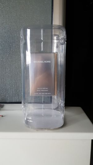 Michael kors 3.4 oz for Sale in Tolleson, AZ
