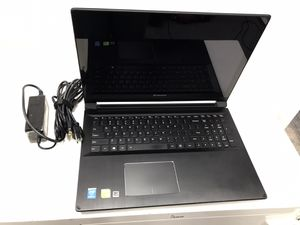 LENOVO EDGE 15 80K9 | INTEL CORE I7-5500U 2.40GHZ | 1TB | 8GB RAM for Sale in Lynn, MA