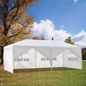 Brand New Party Tent 3x6m for Sale in Santa Ana, CA