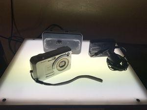 EXILIM Digital Camera | 7.2 Mega Pixels | 3.2 Optical Zoom for Sale in Phoenix, AZ