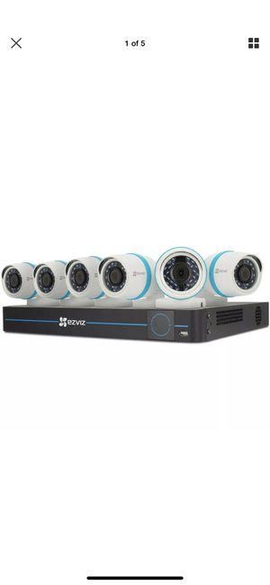Cameras for sale! for Sale in Dallas, TX