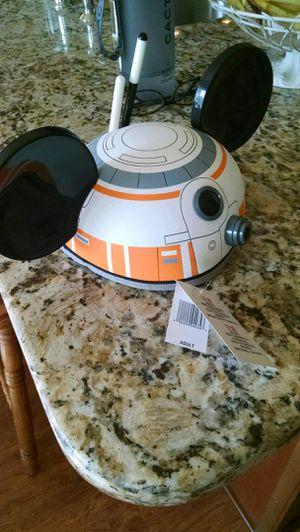 Disney Star Wars hat for Sale in Camas, WA