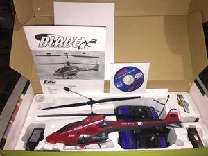 CX-2 for Sale in Arlington, TX
