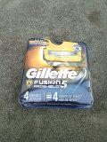 Gillette Fusion 5 Proshield for Sale in San Francisco, CA