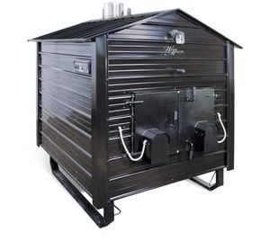 Woodmaster at Wholesale pricing ! 600 $ off limited sale for Sale in Joelton, TN