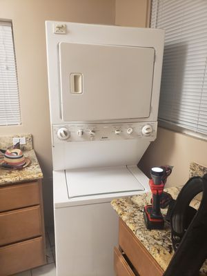 Kenmore washer and dryer stacker NEW for Sale in Los Angeles, CA