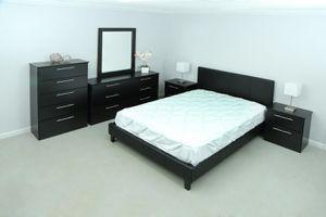 BEDROOM SET BRAND NEW! for Sale in West Park, FL