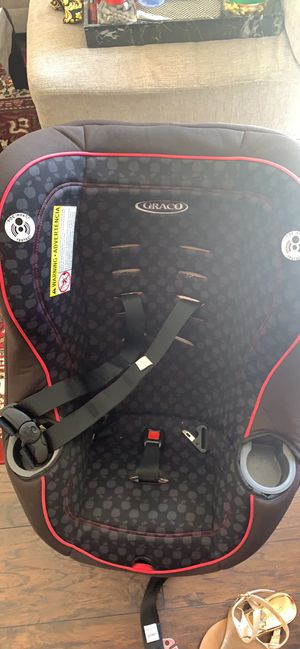 Graco Car Seat for Sale in Fremont, CA