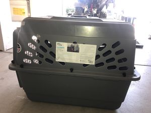 Pet Kennel for Sale in San Francisco, CA