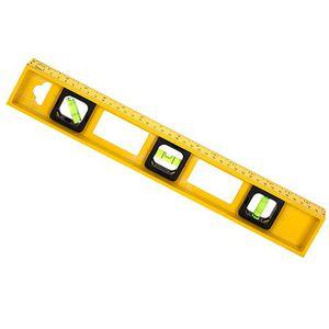 Tool Bench Hardware Yellow Plastic Levels for Sale in Atlanta, GA