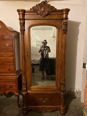 Dressser for Sale in El Monte, CA