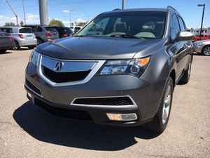 2010 Acura MDX for Sale in Surprise, AZ