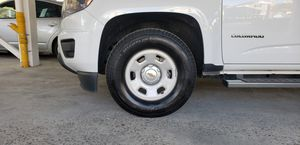 """16"""" TIRES AND RIMS FOR SALE $700 OBO for Sale in Surfside Beach, SC"""