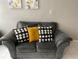 Sofa for Sale in Ives Estates, FL
