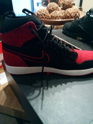 Air Jordan 1 retro(Weekend only) for Sale in North Las Vegas, NV