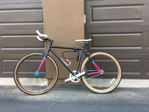 State bicycle for Sale in Tempe, AZ