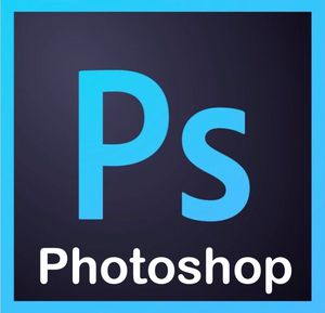 Adobe Photoshop CS6 CS7 CC 2019 Lifetime ( No Subscription ) for Sale in Los Angeles, CA