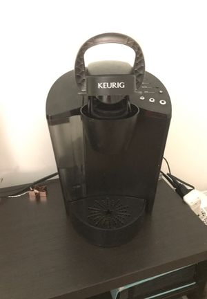 Keurig for Sale in Coral Gables, FL