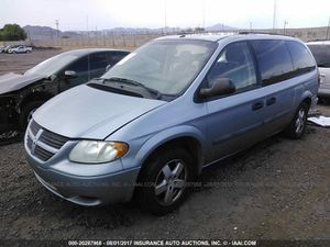 2006 dodge caravan for parts for Sale in Phoenix, AZ