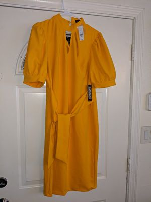 New York and Company Dress for Sale in American Canyon, CA