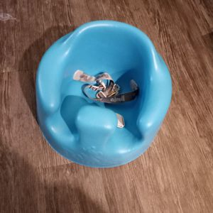 Bumbo Baby Chair for Sale in West Covina, CA