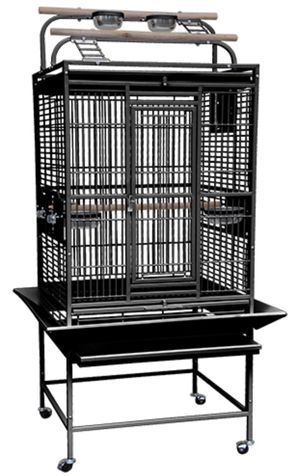 Bird Cage for Sale in Largo, FL