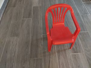Children chairs for Sale in Gainesville, FL