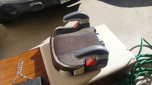 Booster seat for Sale in Long Beach, CA