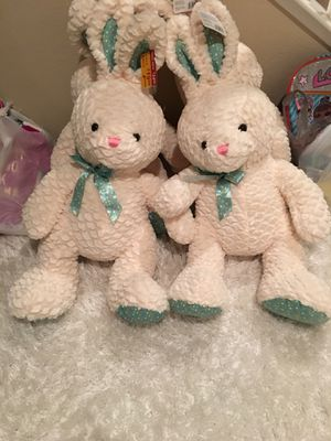 Easter Bunnies 🐰Big for Sale in North Las Vegas, NV