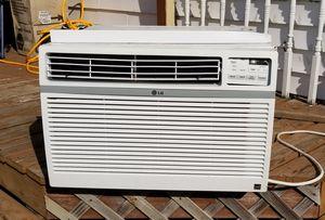 AC, WINDOW, 18K BTU, NEW for Sale in Murfreesboro, TN