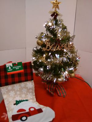 Christmas tree for Sale in Saugus, MA