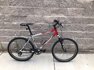 Garry Fisher Mountain Bike for Sale in Henderson, NV