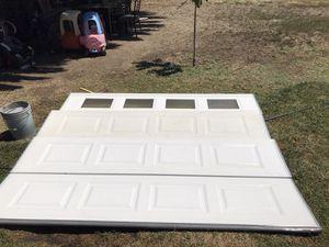 Garage door for Sale in Concord, CA