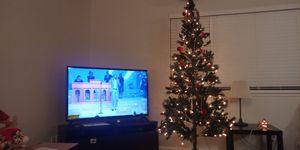 43 inch LG Smart TV for Sale in San Jose, CA