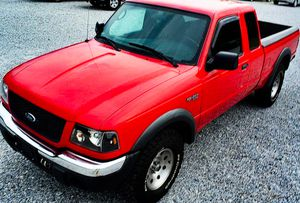 Beautiful Condition! O3 FORD Ranger Xlt $1200 for Sale in Grand Rapids, MI