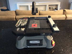 Power tools for Sale in Orlando, FL