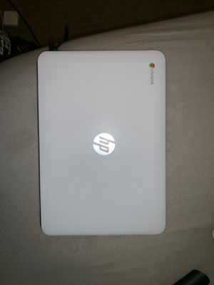 HP Chromebook for Sale in Lakewood, CO
