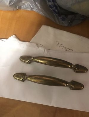 Kitchen Cabinet Handles for Sale in Cumberland, RI