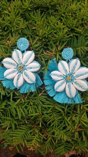 Earrings for Sale in Woodland Park, NJ